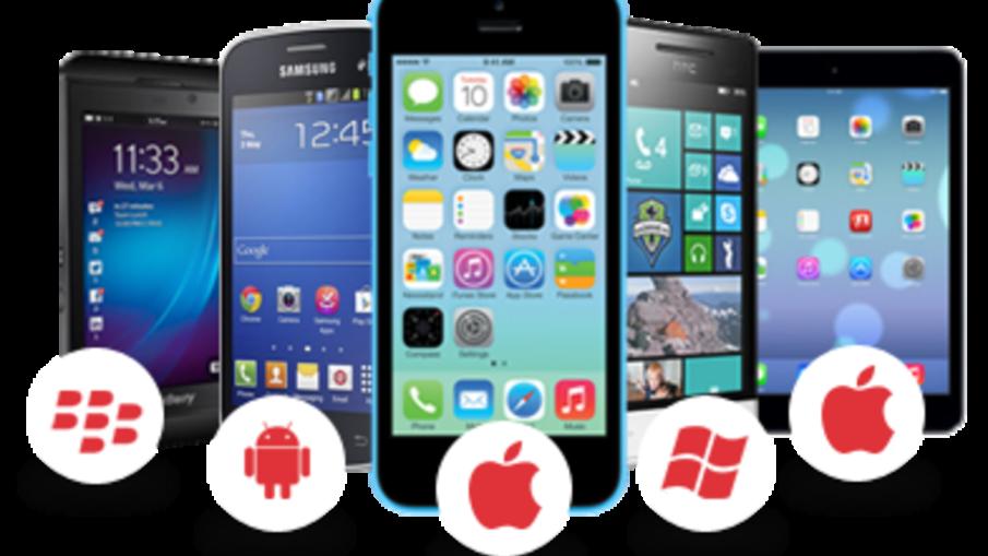Mobile App Development Trends to Define The Future