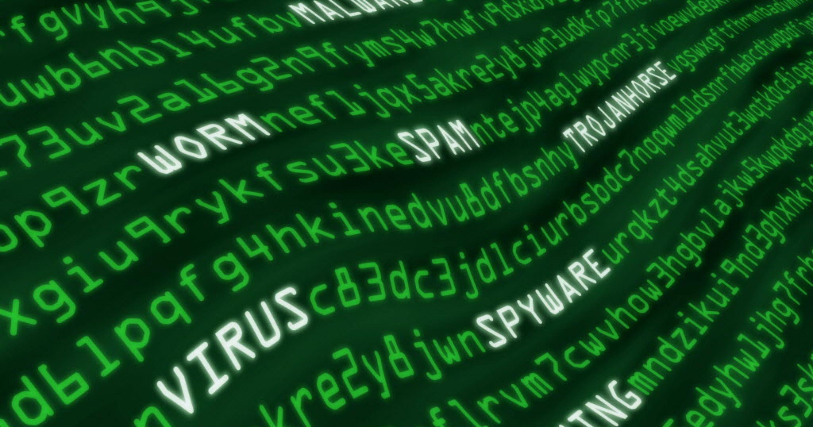 Remote Adware Removal Help
