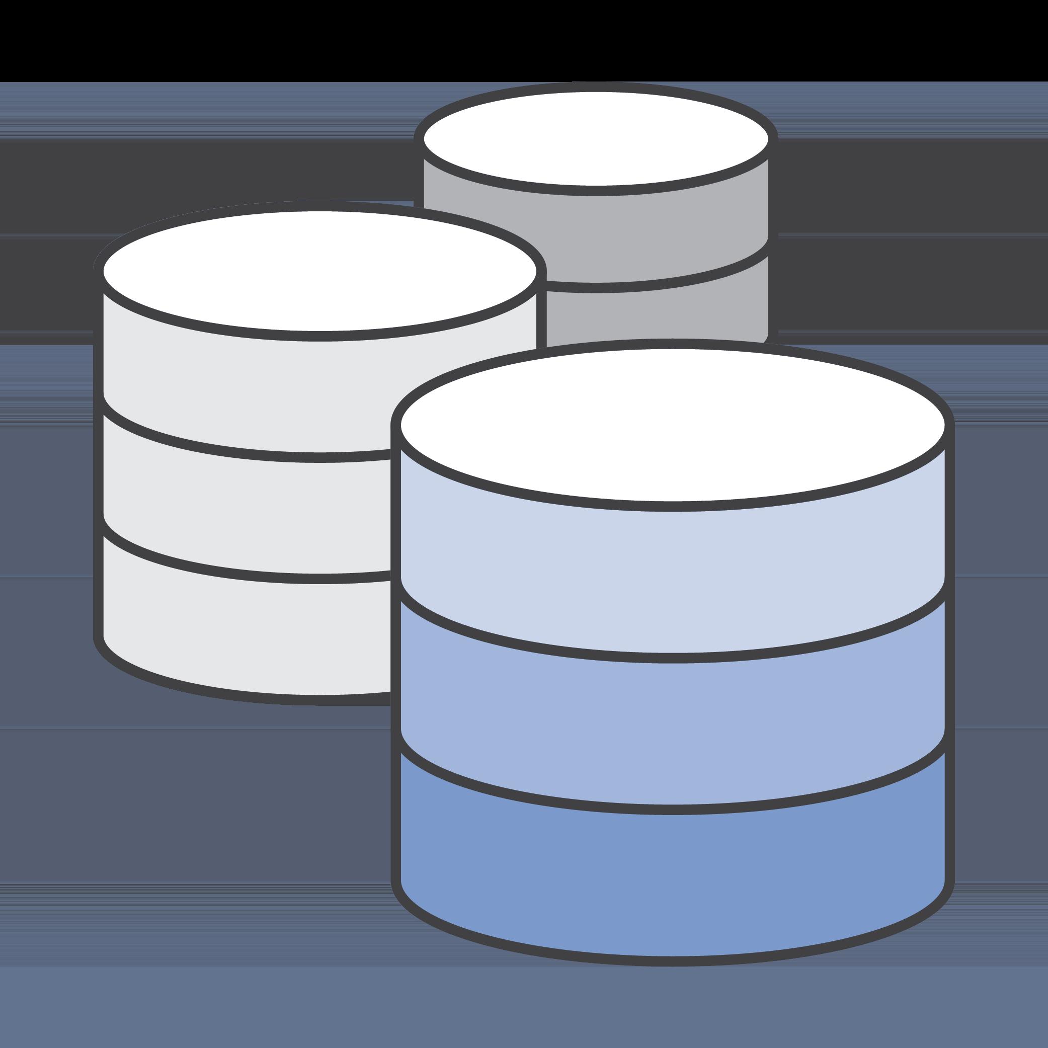 Robust Data Storage Solutions For Impressive Oem Results