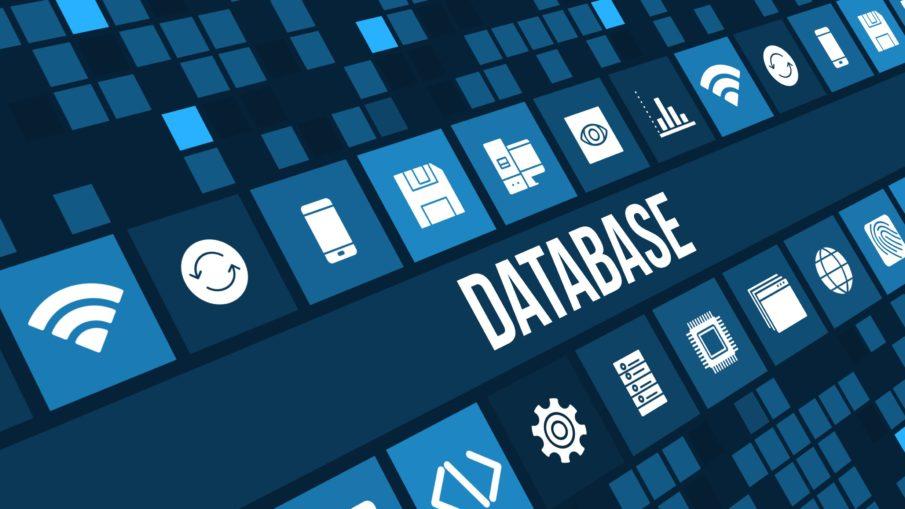 Some Insightful Information on Columnar Database
